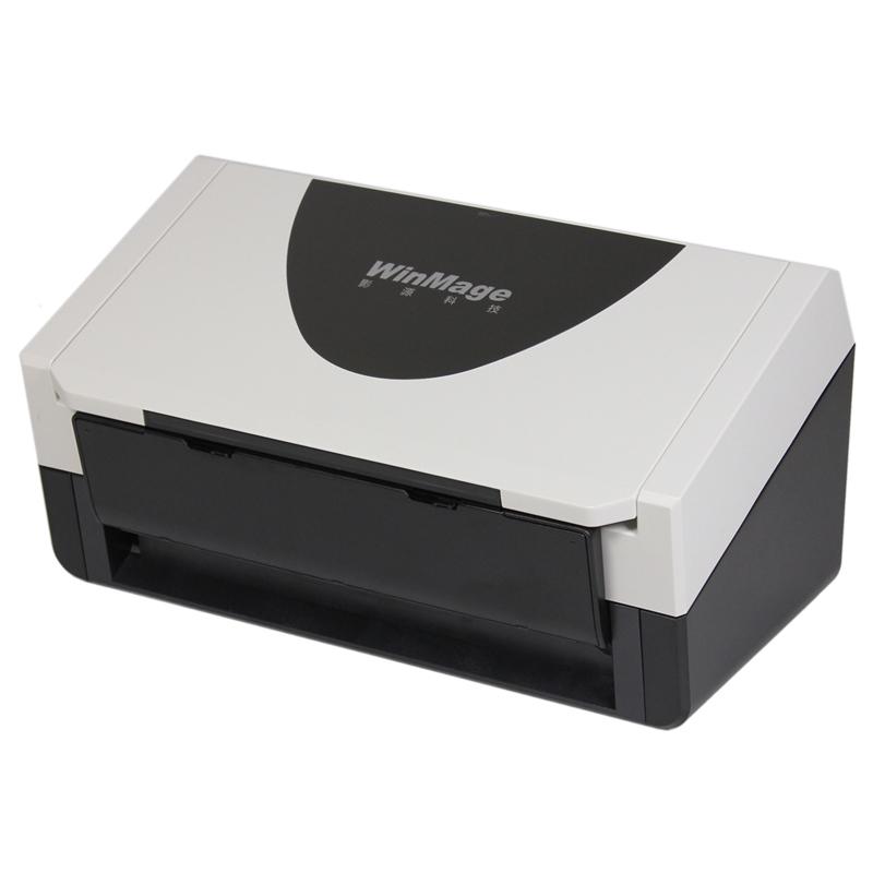 影源 L7320 馈纸式扫描仪A4 (单位:台)