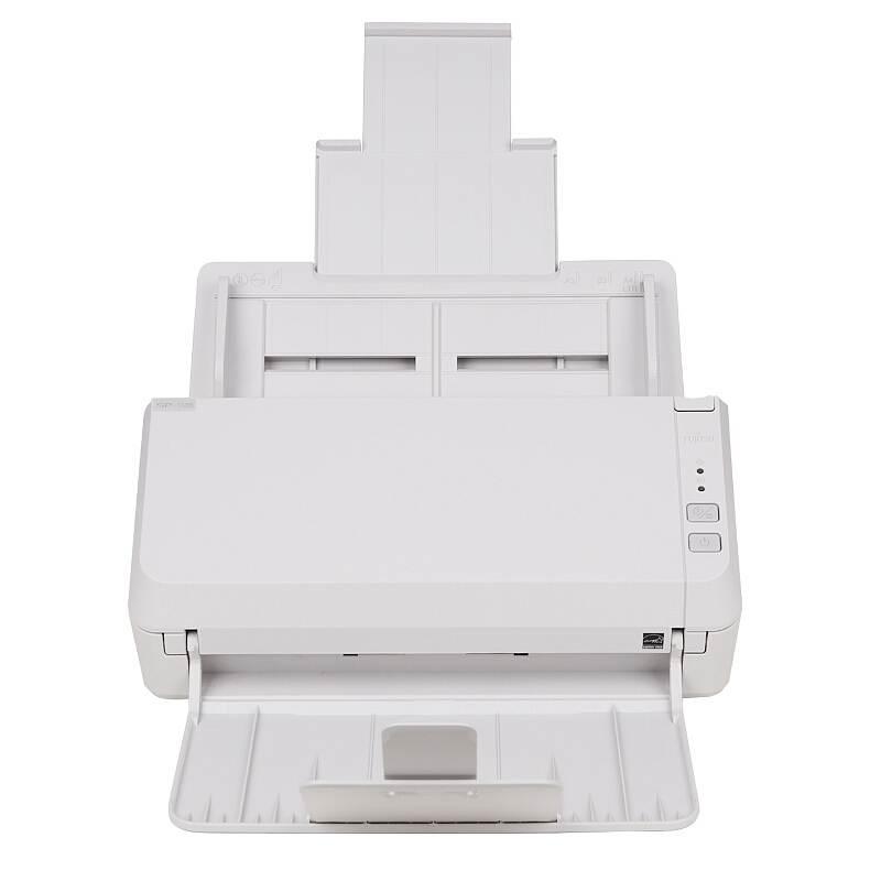 富士通 sp-1125 馈纸式扫描仪A4 (单位:台)