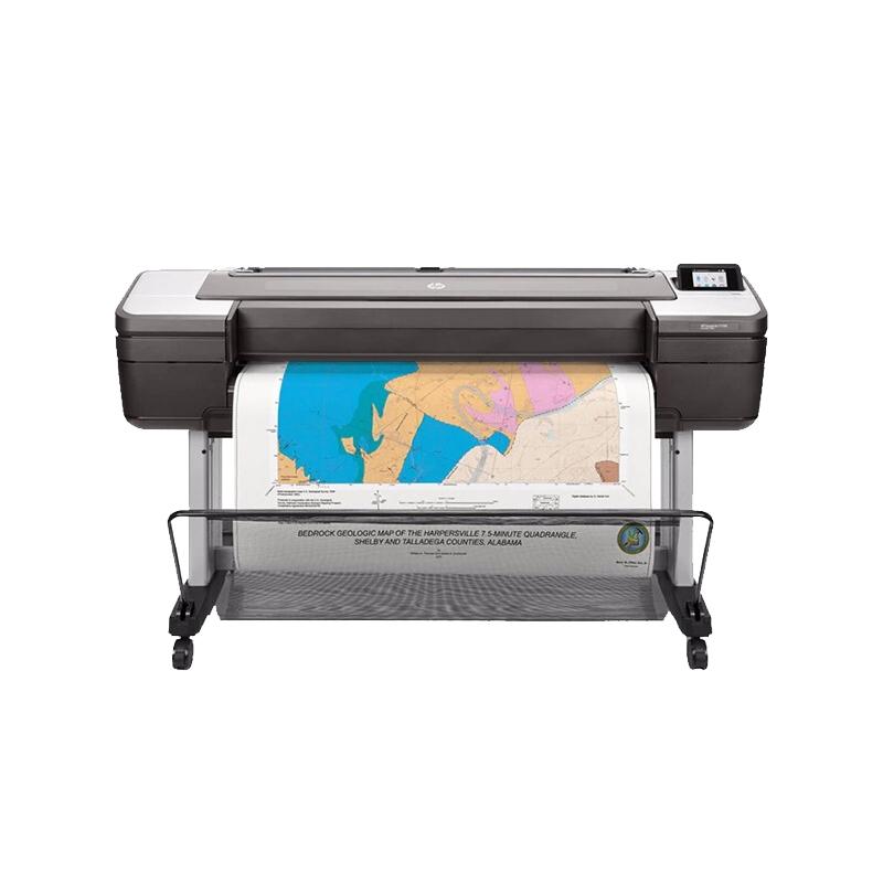 惠普(HP) 3000 s4 馈纸式扫描仪A4(台)