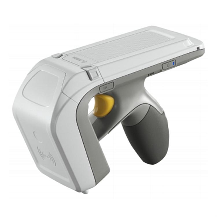 斑马 RFD8500 条码扫描仪  (单位:台)