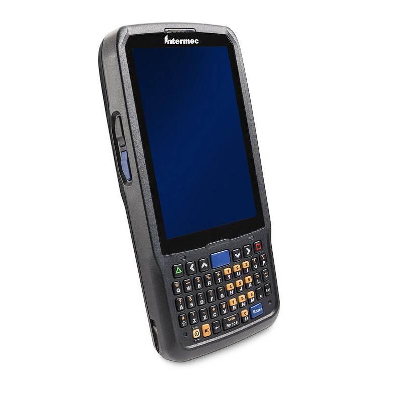 霍尼韦尔 CN51 手持终端WI-FI版 安卓系统(主机含电池含线充) (单位:台)