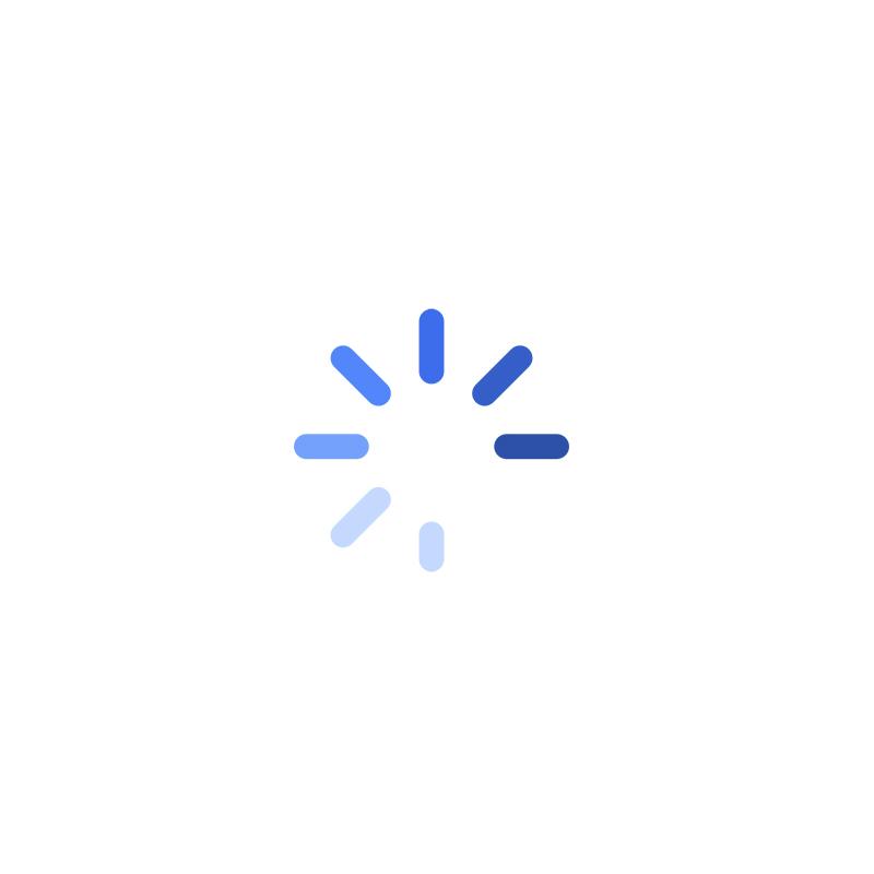 斑马 MC36 手持终端PDA扫描仪 (单位:台)
