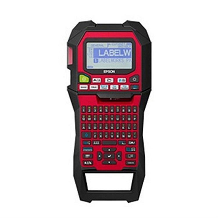 爱普生LW-Z900标签机(台)