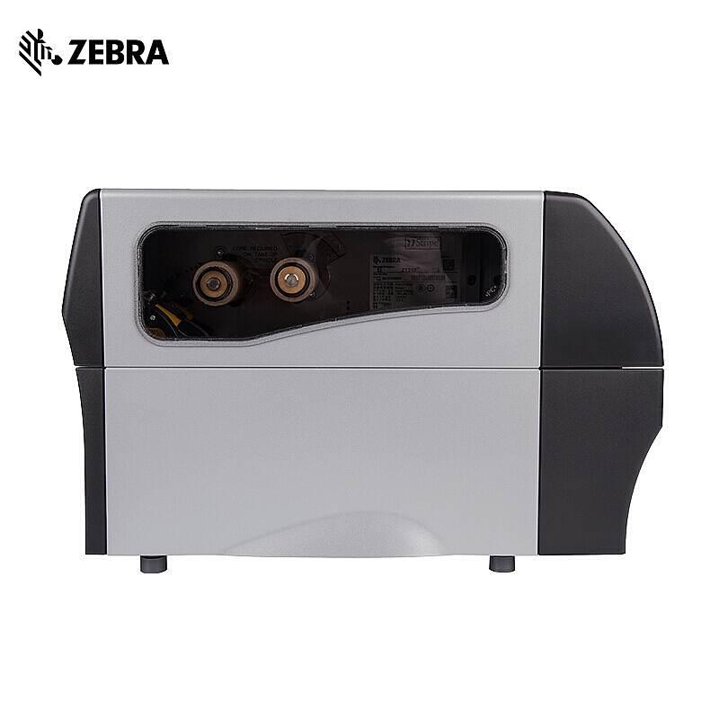 斑马 ZT230-203dpi 条码标签打印机(单位:台)