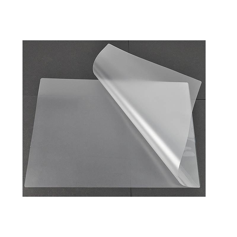 优玛仕 7寸6C 塑封膜 (单位:包)