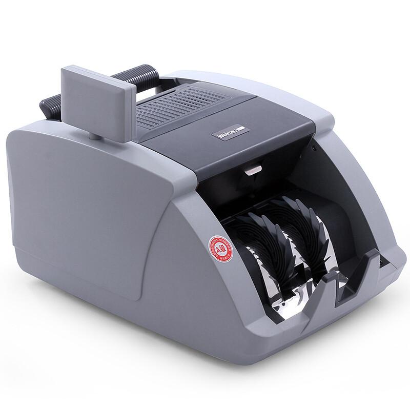 维融 JBYD-N9(A) 点验钞机 (单位:台)