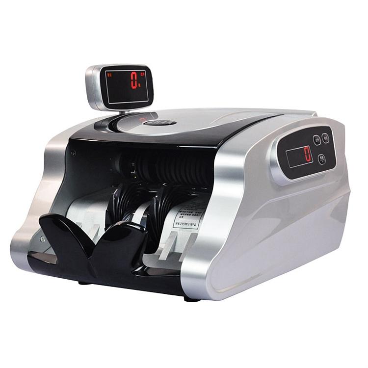 优玛仕JBYD-U550智能点钞机(台)