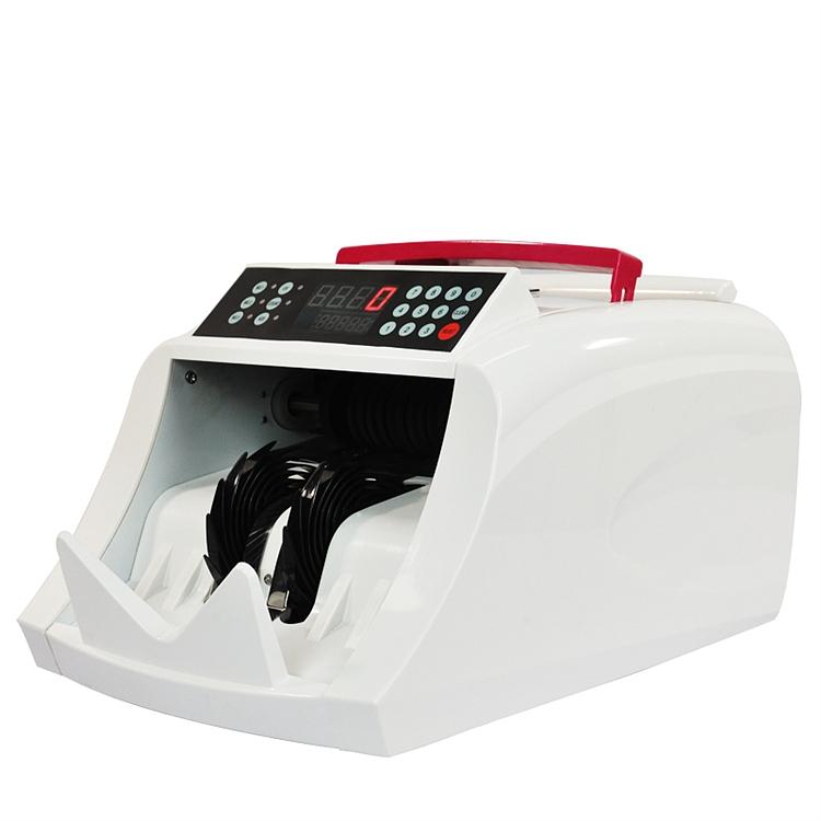 优玛仕JBYD-U929外币点钞机(台)