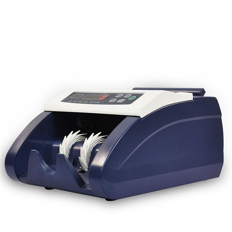 优玛仕 JBYD-U919 外币点钞机 290*240*170mm (单位:台)