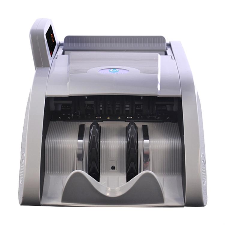 优玛仕JBYD-U630智能点钞机(台)