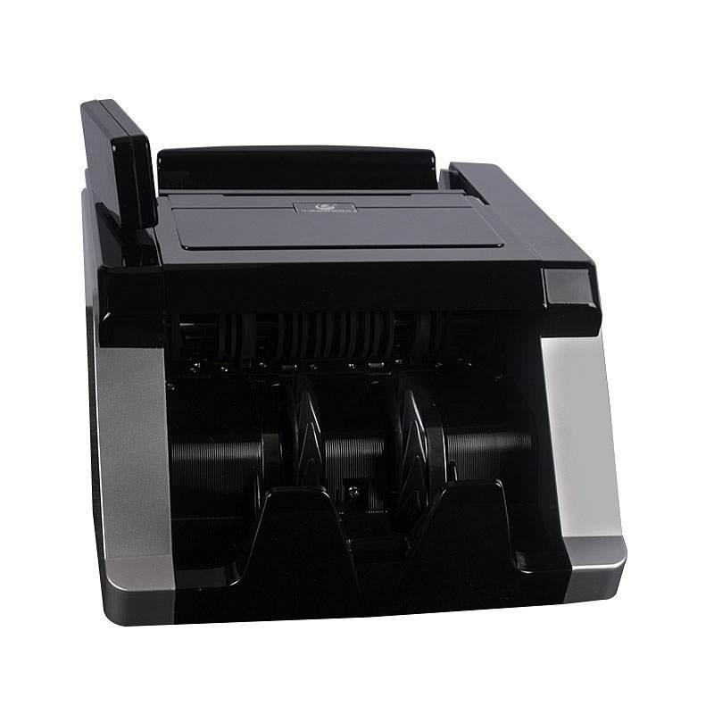 优玛仕JBYD-U610点钞机(台)