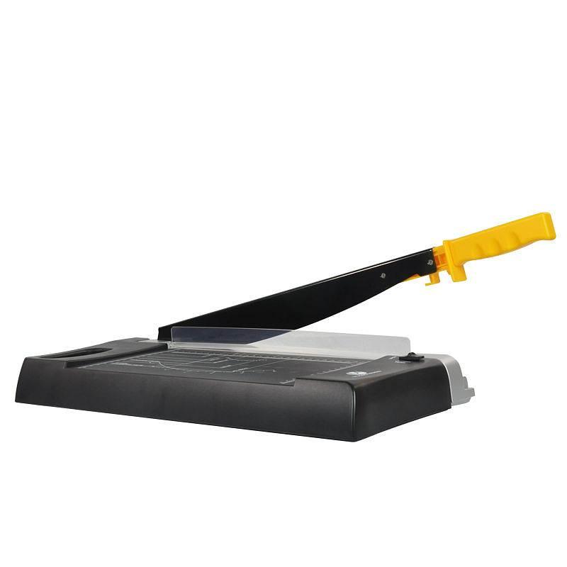 优玛仕U-HZ320裁纸刀(台)