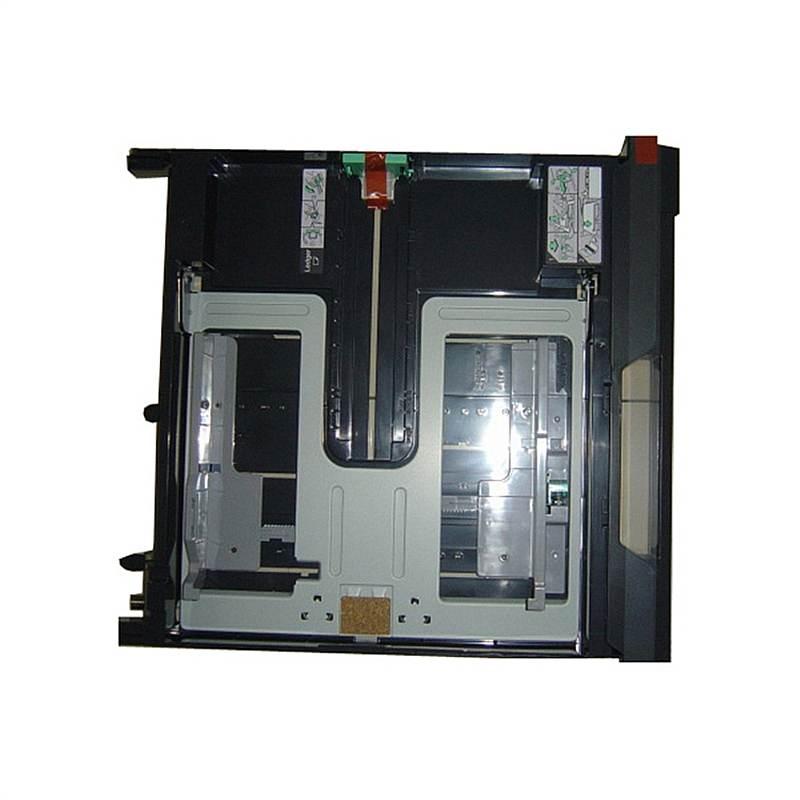 京瓷 PF-730 纸盒  (单位:个)