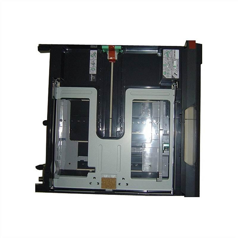 京瓷 PF-320 纸盒  (单位:个)