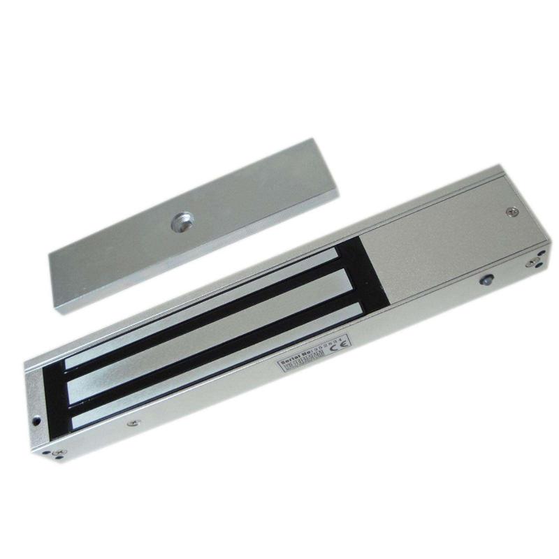 优玛仕U-DP208考勤机配件门禁专用磁力锁(个)