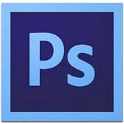 Photoshop  CC for teams  (单位:套)