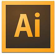 Adobe Illustrator  CC for teams  (单位:套)