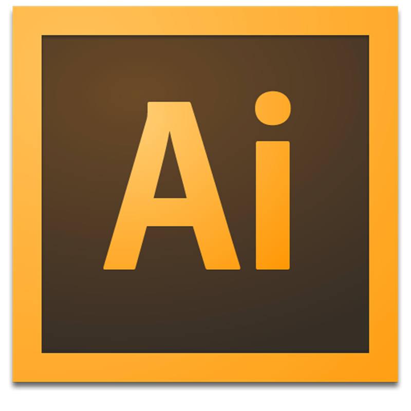 Adobe Illustrator  CC for teams  (单位:套)