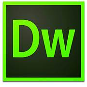 Dreamweaver  CC for teams  (单位:套)