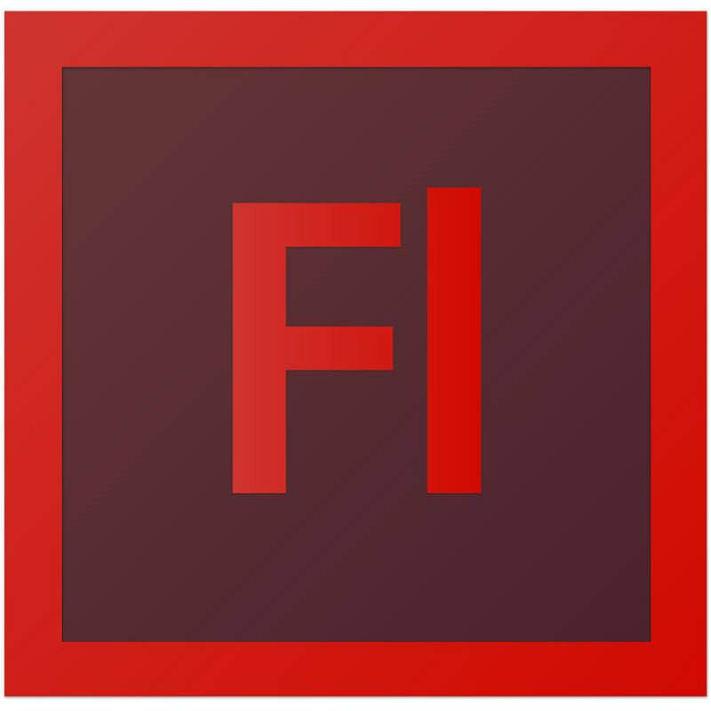 Adobe Flash CS6  CC for teams  (单位:套)