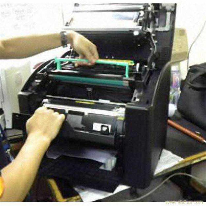 打印机维修费(单位:次)