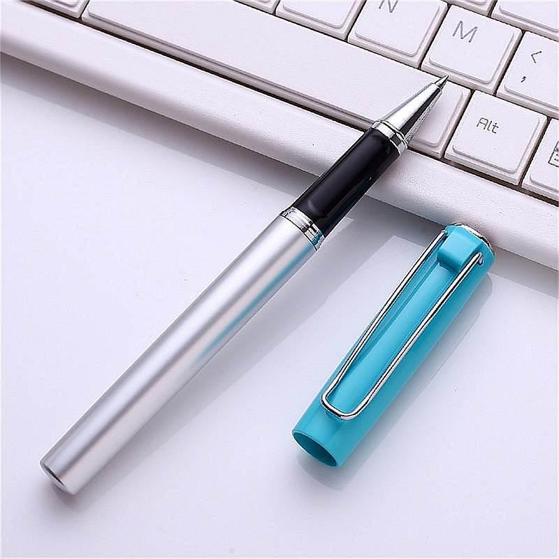 得力 S89 宝珠笔  (单位:支) 蓝