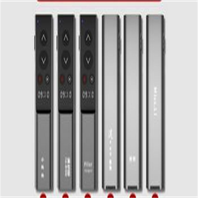 KDIDNA16智能演示器液晶屏翻页笔电子白板激光笔(个)