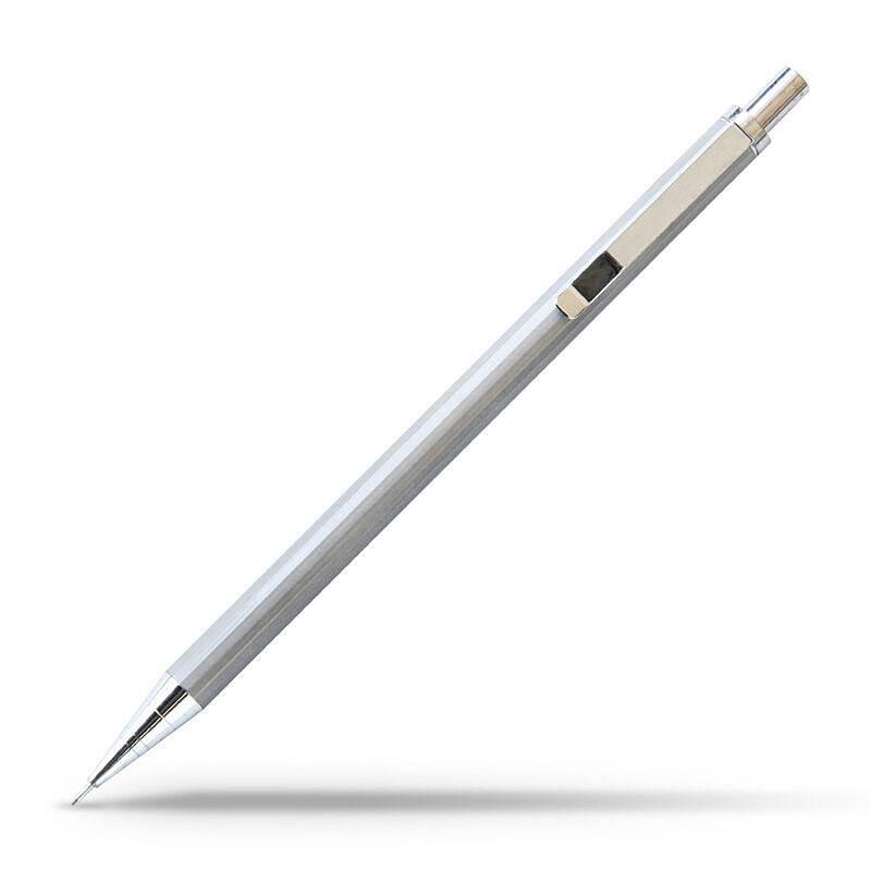 得力 6491 活动铅笔自动铅笔 0.7mm 36支/盒 (单位:支) 混色