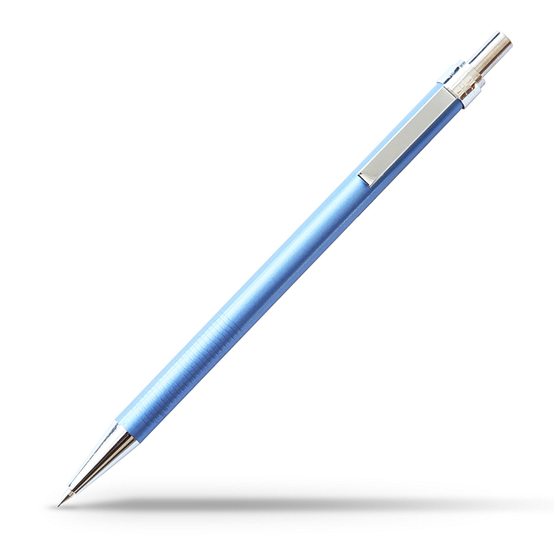 得力 6492 0.5mm活动铅笔 36支/盒 (单位:支) 混色