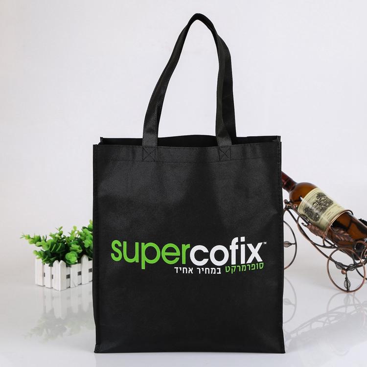 潮阳ST4230定制手提袋单位:个/起订量:1000