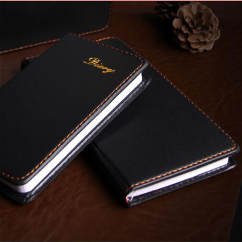 国俊众搏 A4笔记本16K 厚款120张(本)