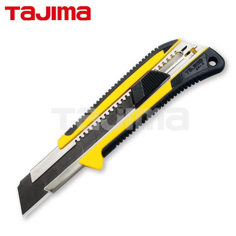 田岛LC660B重型美工刀25mm(单位:把)