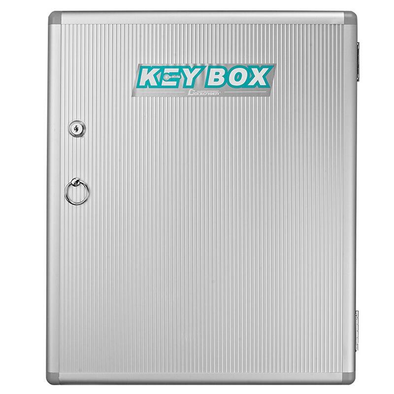 金隆兴B1072钥匙箱(个)