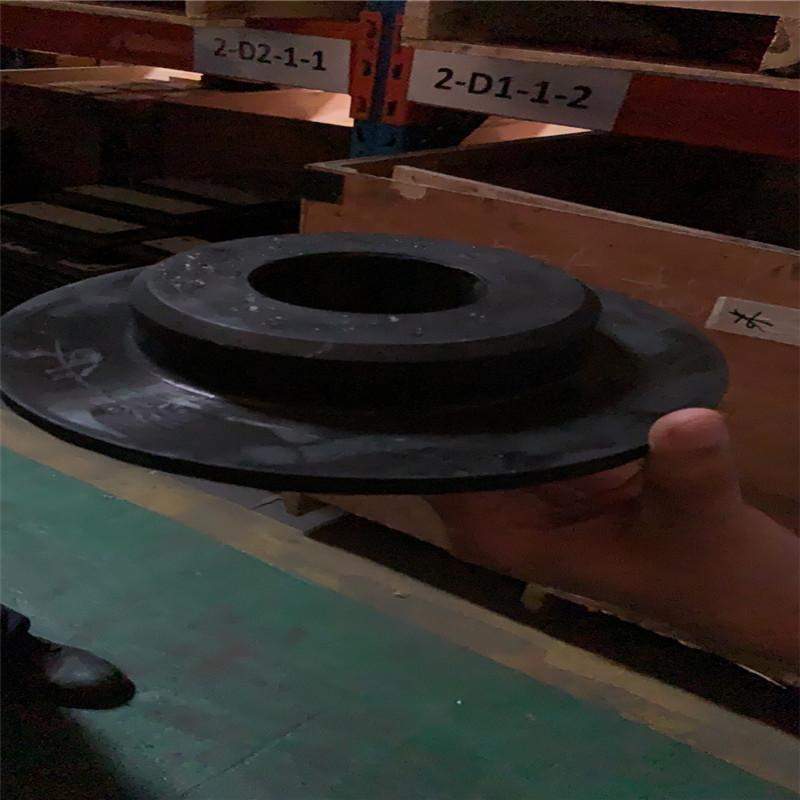 奥瑞 A000.TD002.01D25弹簧胶垫(老式)(个)
