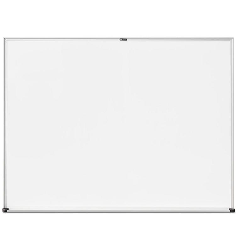 得力 7845 白板 1200x900mm (单位:块) 白