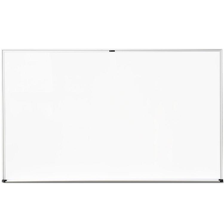 得力 7846 白板 1500x900mm (单位:块) 白