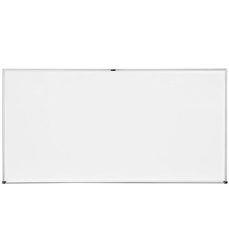 得力 7847 白板 1800x900mm (单位:块) 白