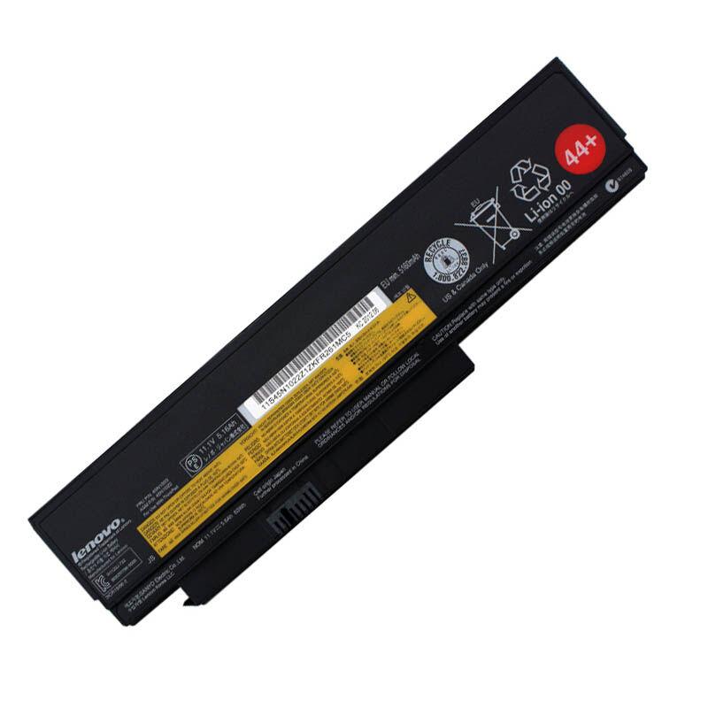 联想 0A36306 笔记本电池(单位:个)