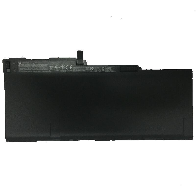 惠普E7U24AA笔记本电池三芯(个)