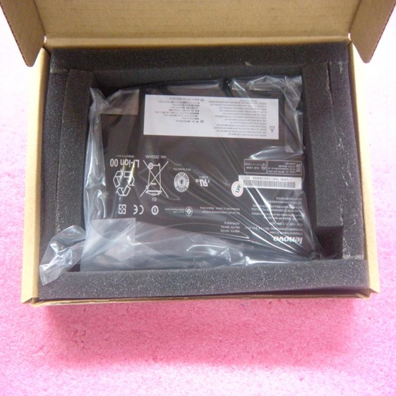 联想S1 Yoga电池8c,46Wh,LiIon,SON黑(1个装)(块)