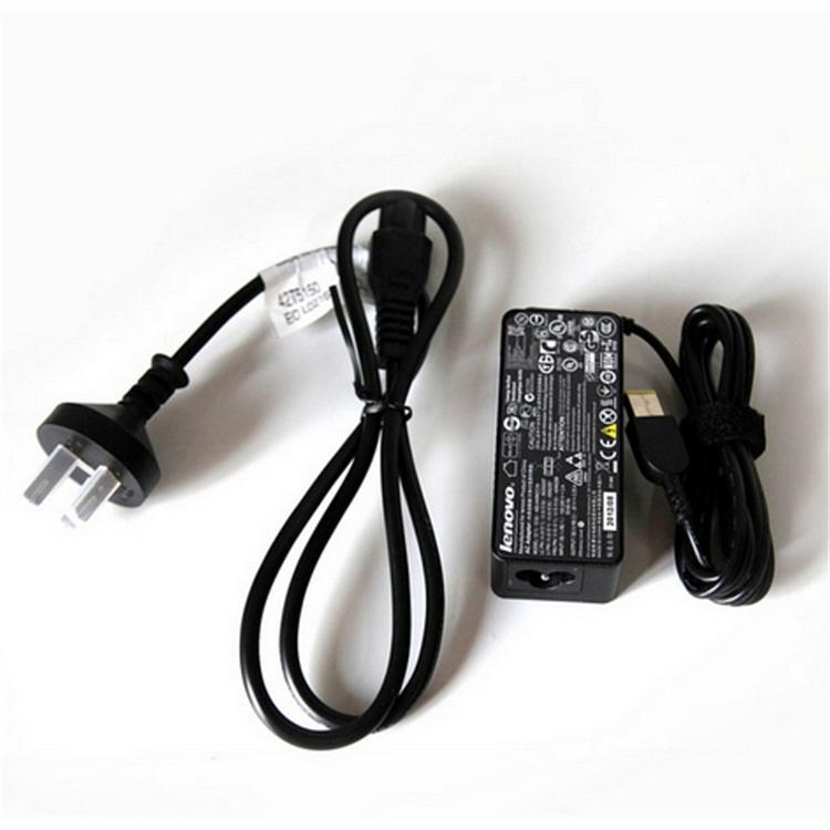 ThinkPad 0B47034 方口电源 45W (单位:盒)