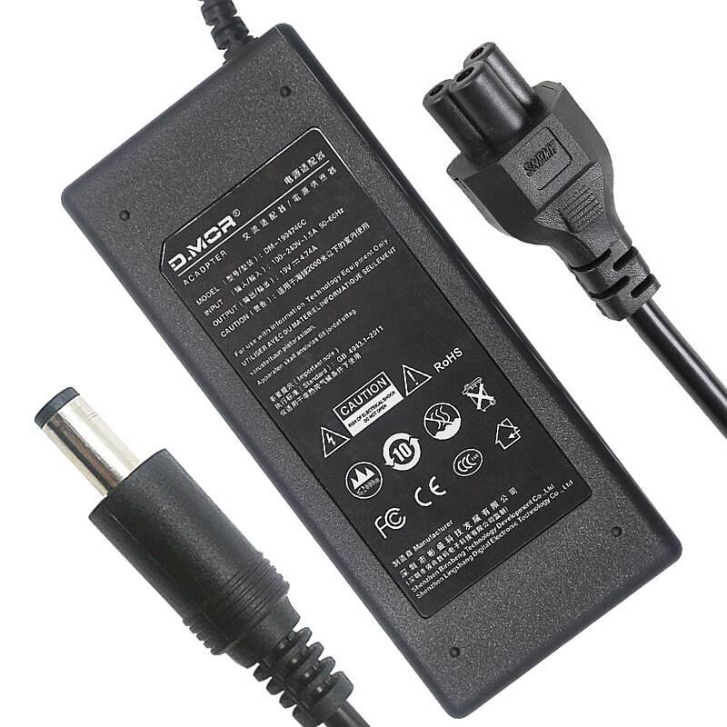 联想 90W 电源适配器 适用于昭阳K46A/昭阳K47A/昭阳E47G(单位:个)