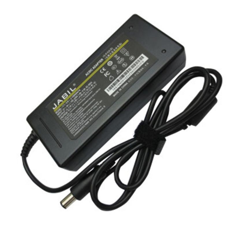 博采TF220PW电源适配器充电器线 (个)