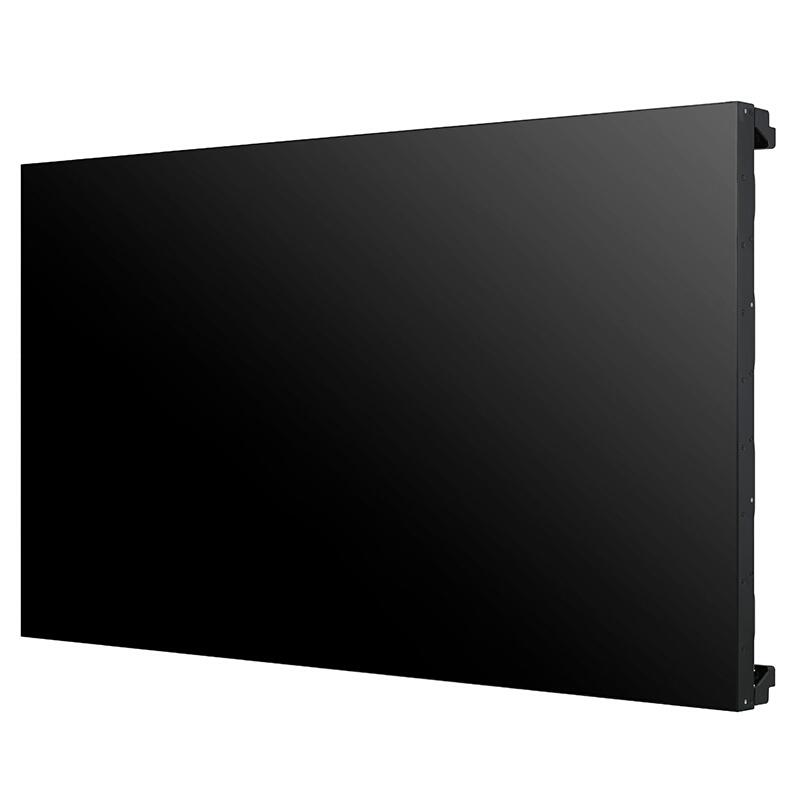 LG 55LV77D-B 显示屏 (单位:台)