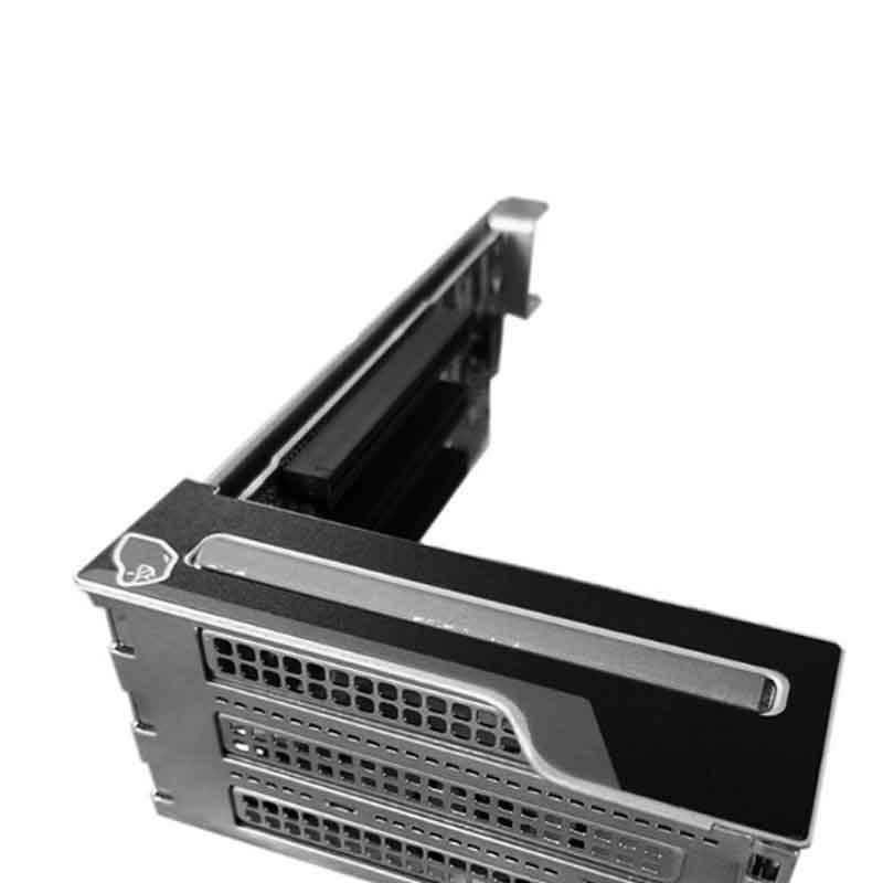 华为2288H V5 Riser扩展卡(1个装)(盒)
