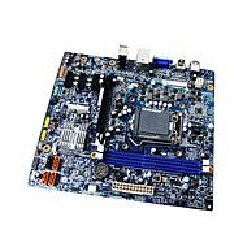 联想 H61 台式电脑主板 (单位:个)