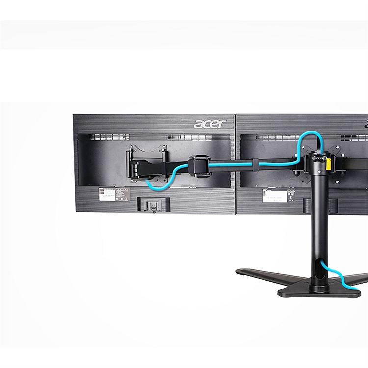 乐歌(Loctek)D2T 显示器支架  (单位:台)