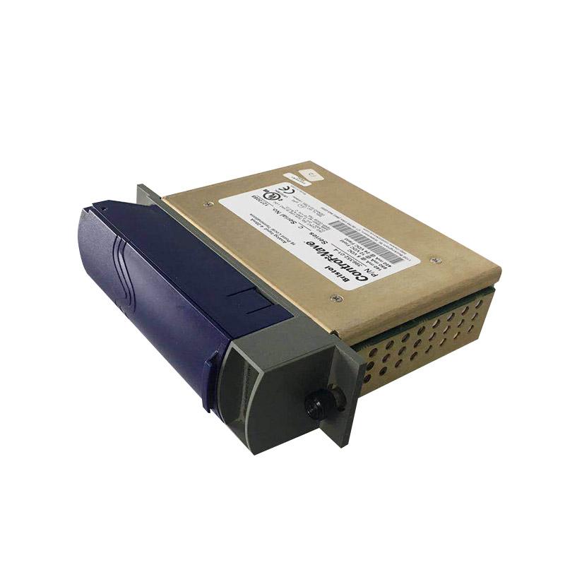 国产 CW-AI16 控制系统配件-16点模拟量输入卡 (计价单位:件)