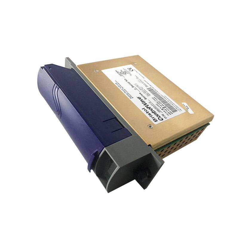 国产 CW-AO8 控制系统配件-8点模拟量输出卡 (计价单位:件)