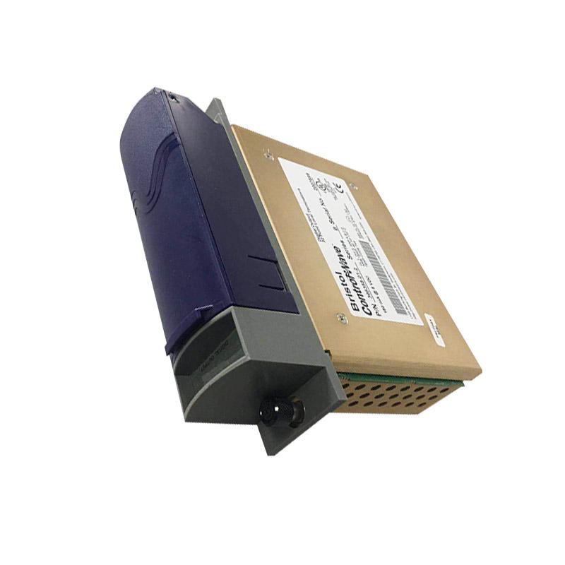 国产 CW-DO32 控制系统配件-32点数字量输出卡 (计价单位:件)